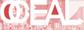 CCEAL Logo